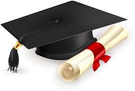 Mundy's Mill High School Graduation