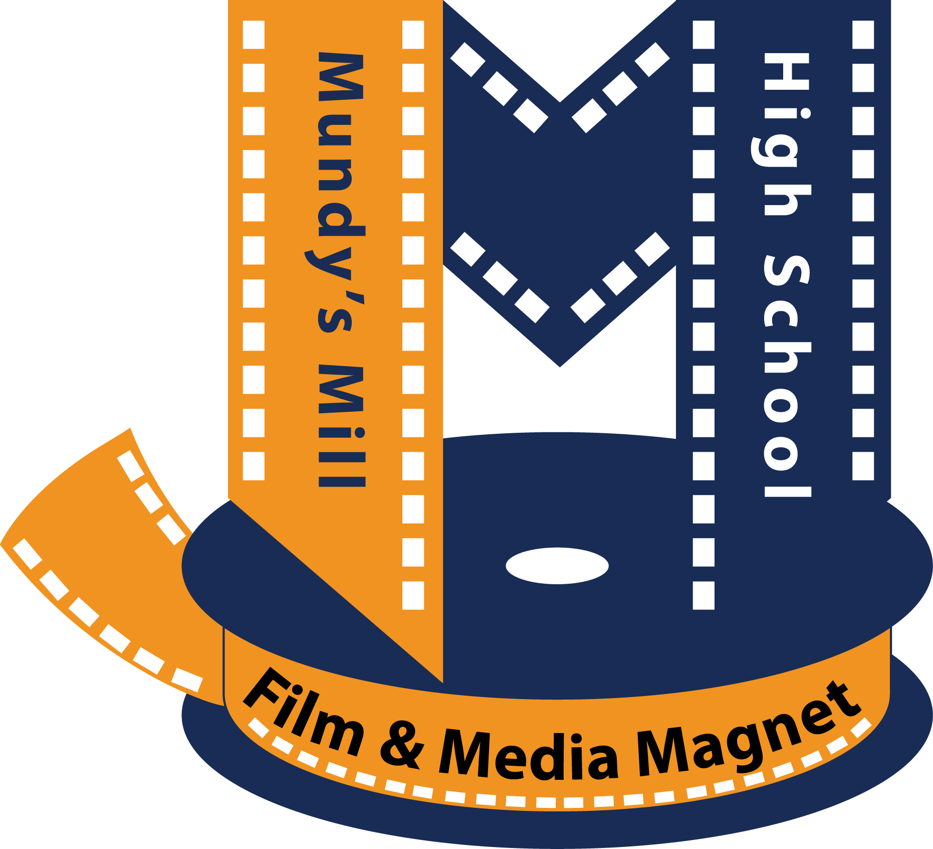 FILM AND MEDIA MAGNET APPLICATION IS NOW AVAILABLE